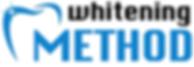 method_logo1 .png