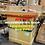 Thumbnail: Woodworking Shop