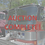 Thumbnail: Fire Engine Pumper - By Order of Borough of Wallington