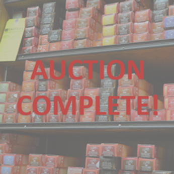 beauty supply auction, beauty equipment, beauty supply store, beauty tools, new jersey auction, nj auctioneers