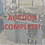 Thumbnail: PRODUCTION MACHINE SHOP - PMZ TOOL