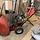 Thumbnail: Woodworking Equipment