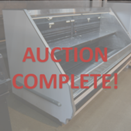 New Jersey Auctioneers, Auctioneers, Auction Houses, NJ Foreclosure Auction, Bankruptcy, supermarket auction, food supplies
