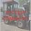 Thumbnail: Building Contractor