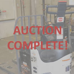 Distributors of Paper & Janitorial Supplies | Caspert-Auctioneers