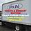 Thumbnail: Truck Repair & Maintenance Company