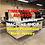 Thumbnail: Swiss Screw Machine Shop