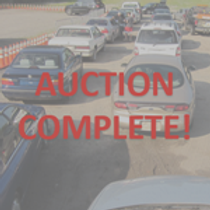 impound vehicles, impound auction, car auction, cheap cars, auto auction, automotive auction, police auction, nj auction