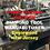 Thumbnail: Precision Tool Manufacturer