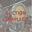 Thumbnail: Manufacturer of Cookware - Machinery