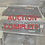 cafe auction, cheap cafe furniture, cheap cafe equipment, restaurant equipment, market equipment, oven, grill, kitchen, fryer