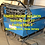 Thumbnail: METAL FABRICATION SHOP with VEHICLES - Imperial Metal Products