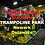 Thumbnail: Trampoline Park - Launch