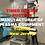 Thumbnail: MANUFACTURER OF PLASMA MACHINERY