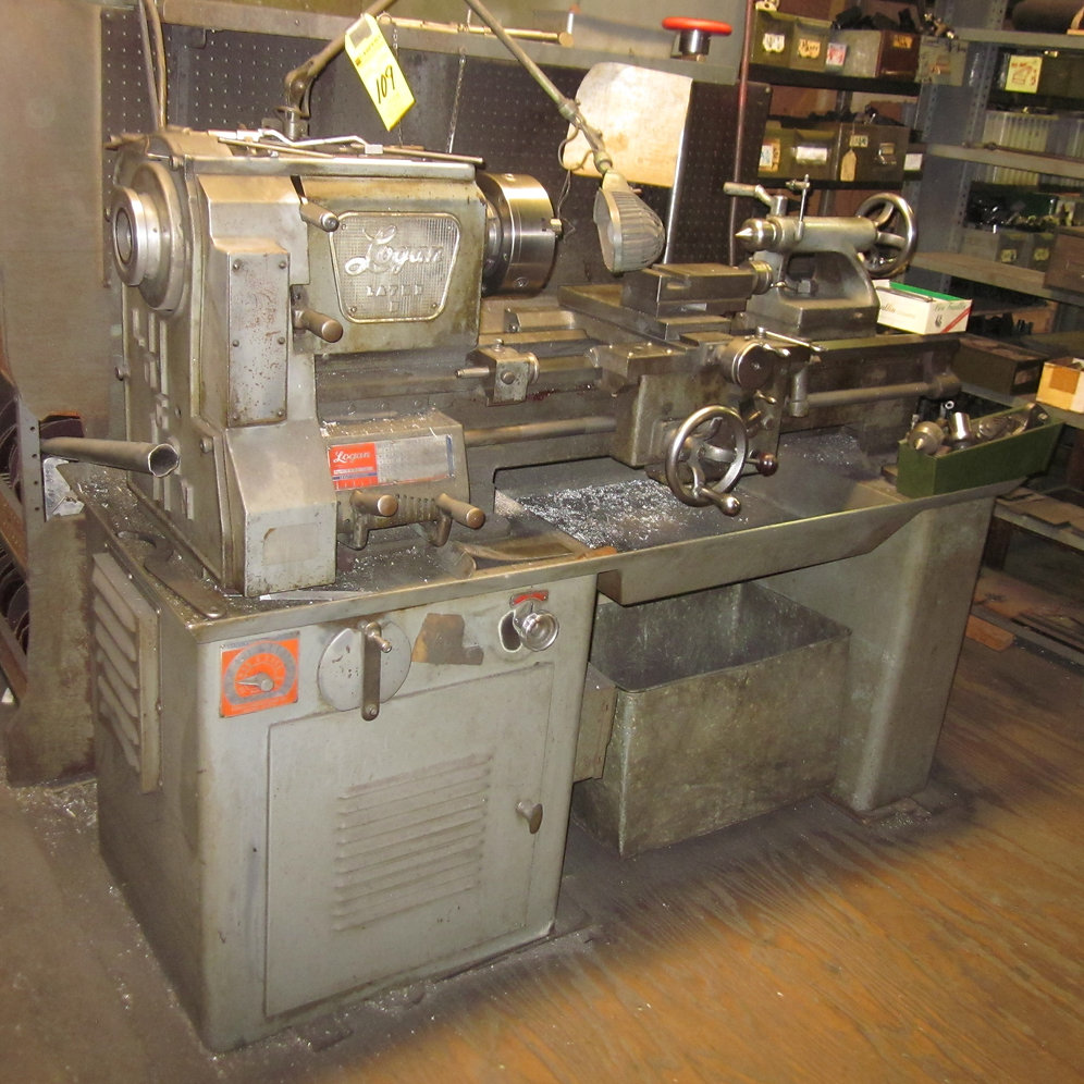 Manufacturer of Automated Sewing Machines | Caspert-Auctioneers