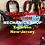 Thumbnail: Home Mechanics Shop - Estate of John Holter