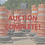 Thumbnail: Bridge Contractor With Trucks - 560 Lots