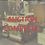 Thumbnail: Machine Shop