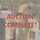 Thumbnail: Contractor Rental Center Tools & Equipment