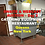 Thumbnail: Restaurant / Catering / Juice Bar - Day 2 of 2