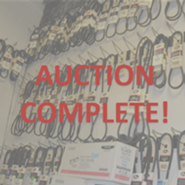 NJ Auctioneer, Appraiser, New Jersey Auctioneer, Auctions, truck repair shop, truck equipment, truck auction