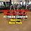 Thumbnail: Major Fitness Facility - Day 1 of 2