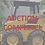 Thumbnail: Building Contractor with Trucks, Motorcycle & Equipment