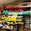 Thumbnail: Airplane Hobbyist - Model Aeronautics - Estate of John Holter