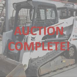 Demolition / Excavation / Building Supplies