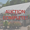 gardening equipment, garden equipment auction, garden auction, nj auctioneer, new jersey auctions