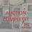 Thumbnail: CNC Machine Shop