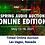 Thumbnail: PROFESSIONAL AUDIO EQUIPMENT - PRG Las Vegas