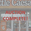 Thumbnail: Little Caesar's Pizza -By Order of Secured Party-