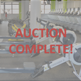 New Jersey Auctioneers, Auctioneers, Auction Houses, Appraisers, NJ Foreclosure Auction, Bankruptcy, Fitness Equipment