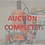 woodworking, forklift, saw, woodworking auction, tools auction, toolbox auction