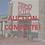Thumbnail: Tilted Kilt Sports Bar & Restaurant - Bank Ordered