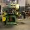 Thumbnail: Machine Shop / Stamping Presses