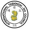 International Taekwon-do Logo.jpg