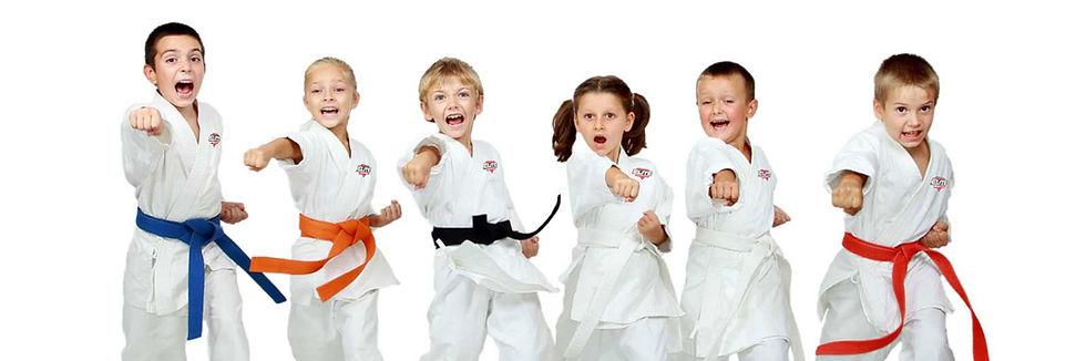 Taekwon-do Kids Group2.jpg
