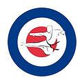 Brit Spirit Logo (Colour).jpg
