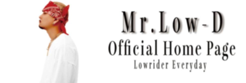 Mr.Low-Dバナーnew.jpg
