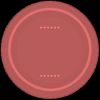 CIRCLE%25252525201_edited_edited_edited_