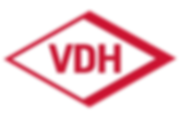 VDH_Raute.png