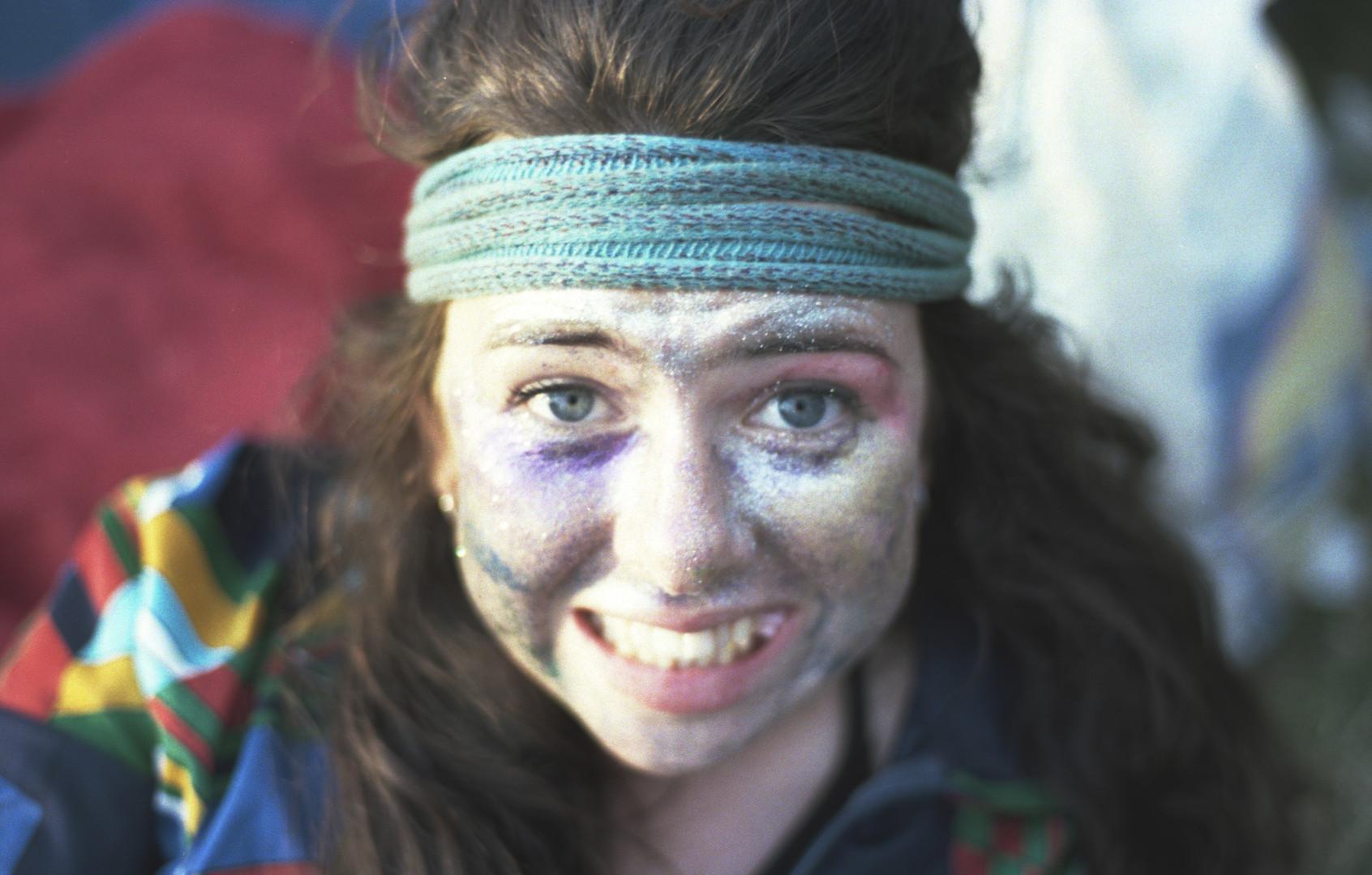 birfday girl.jpg