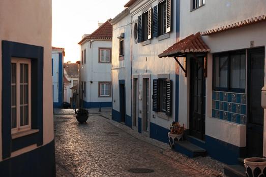 Ericeira, Portugal..jpg