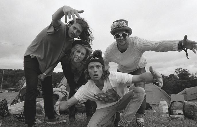 cool 90's band.jpg