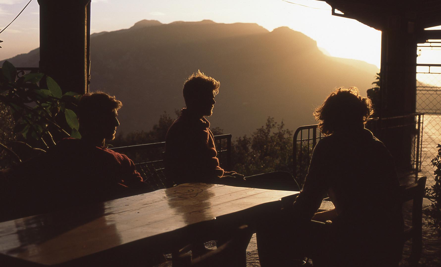 Sam, Joe & Kristian.jpg