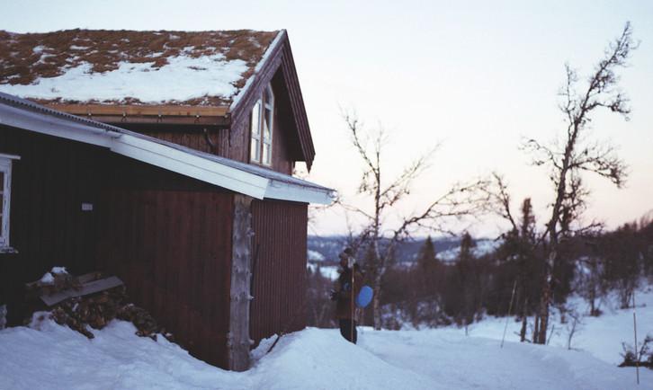 cabin?.jpg
