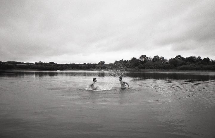 reservoir dogs.jpg