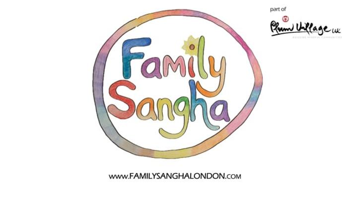 Family Sangha